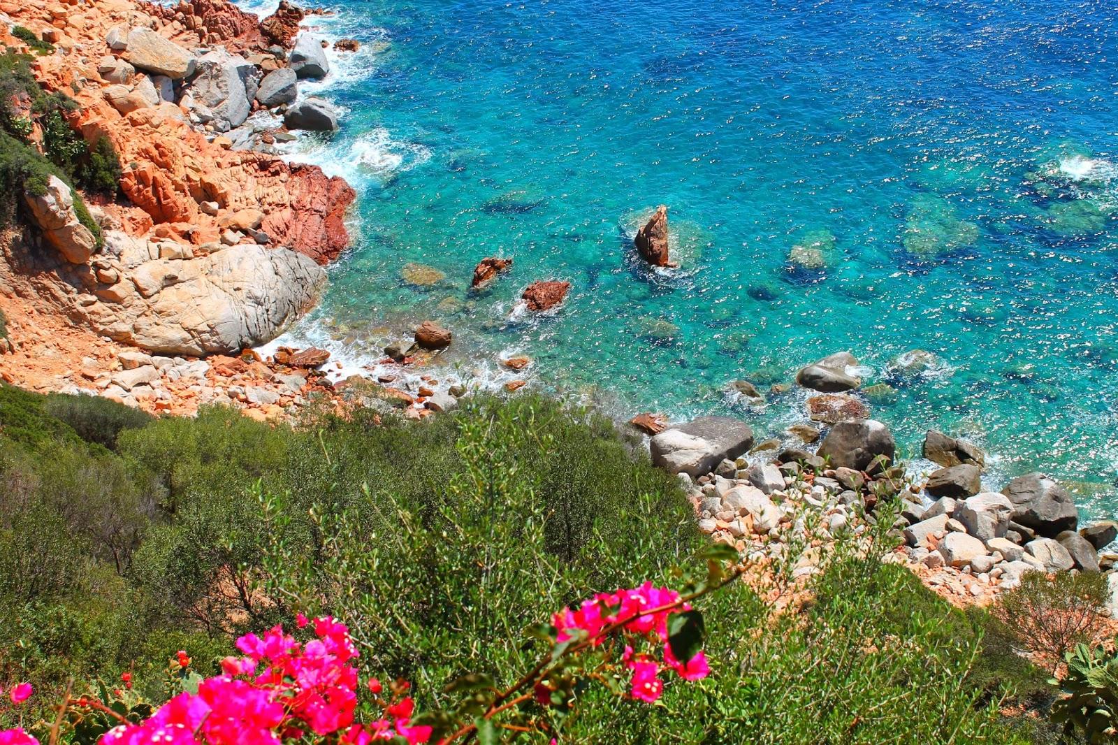 Estate 2018 in Sardegna: dove soggiornare - Pensieri in ...
